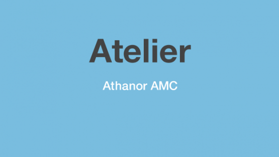 Atelier Athanor AMC