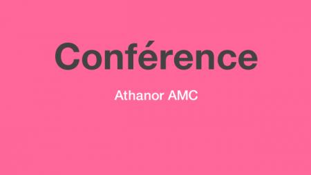 Conférence 4 juin 2018