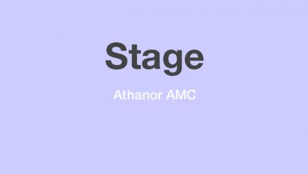 Stage «d'Exploration Intérieure» (Art intime)